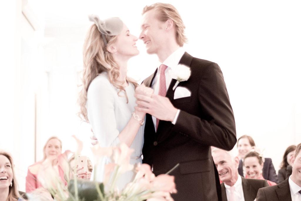 Max Merget –Hochzeitsfotograf in Garmisch, München, Starnberg und Umgebung