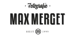 Fotografie_Max_Merget_1600px