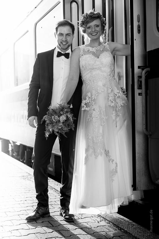 Berghochzeit Standesamtlich Zugspitze Hochzeitsfotos