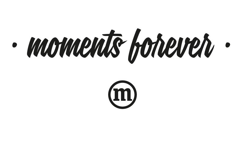 Moments forever – Hochzeitsfotografie in Garmisch-Partenkirchen, München, Starnberg und Umgebung
